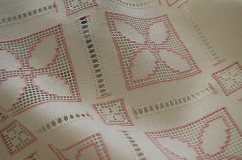 Filomena Crochet e Outros Lavores: - Blogs maravilhosos !!!