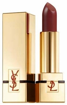 Yves Saint Laurent Rouge Pur Couture The Mats Lipstick 3.8ml 205 Prune Virgin