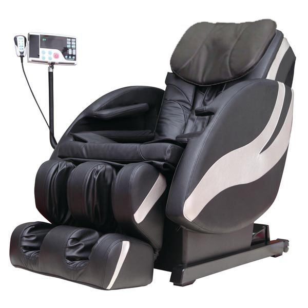 Cheap Massage Butterfly, Buy Quality Massage Chairs On Sale Directly From  China Chair Velvet Suppliers: Intelligent Infrared Auto Roller Massage Chair  With ...