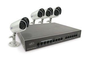 חודש של מבצעים באילנות מצלמות אבטחה http://www.ilanot.co.il