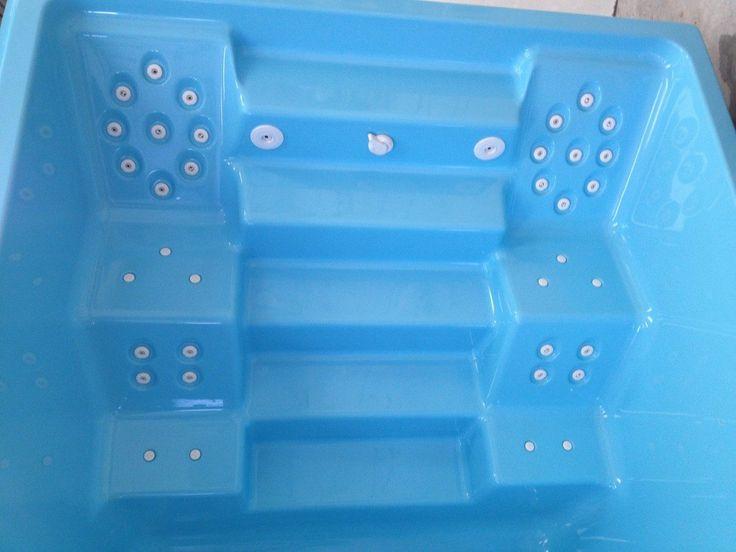 Accesorios para Piscinas de Hormigon, Fibra de Vidrio y Poliester, Piscinas en gresite, las mejores ofertas de cubiertas para todo tipo de piscinas