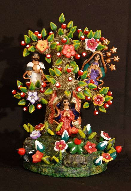 136 Best Images About Tree Of Life On Pinterest Trees