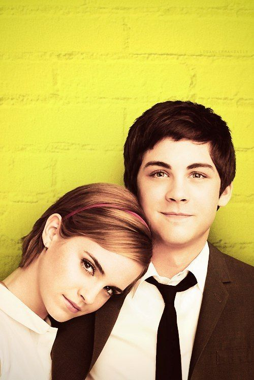23 best the perks of being a wallflower images on