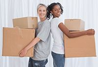 Mobile, AL Homes for Sale #townhome #rentals http://apartments.remmont.com/mobile-al-homes-for-sale-townhome-rentals/  #apartments in mobile al # Real Estate, Homes & Houses for Sale Looking to buy property? Browse homes for sale in Mobile, Alabama Real Estate on AL.com. AL.com real estate wants you to have all of the right information to help you make the best decision possible when searching for homes for sale in Mobile. We know that the search can be difficult and we strive to make it…