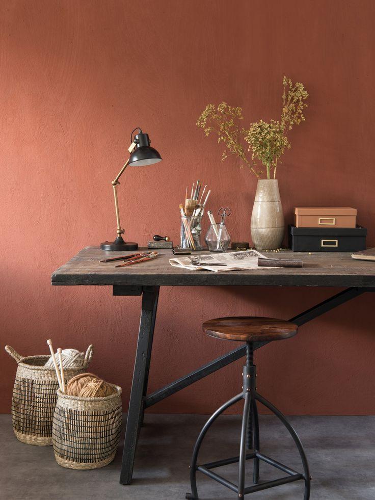 55 best maison - généralités images on Pinterest Colour schemes
