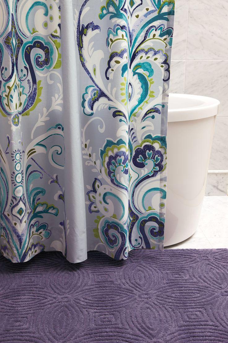 best bedroom u bath essentials images on pinterest essentials