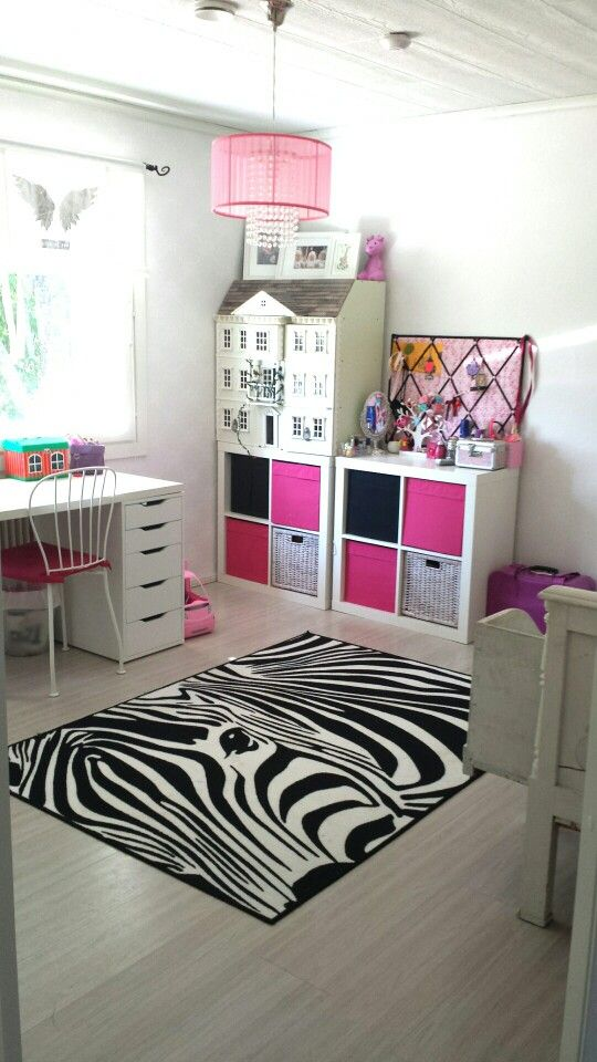 This Is Our Elder Doughter S Room Girls Room 7 Years