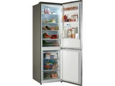 LG GBB59PZRZS fridge freezer review - Which?
