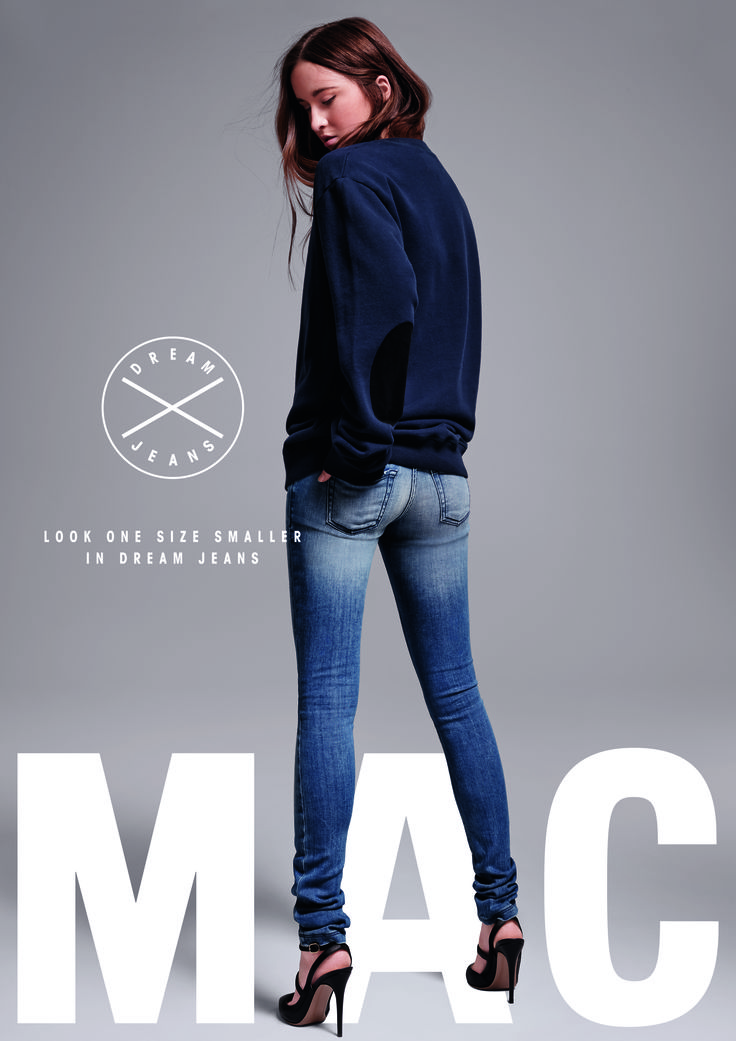 8 best images about mac jeans fw 2015 on pinterest the o 39 jays mac and online. Black Bedroom Furniture Sets. Home Design Ideas