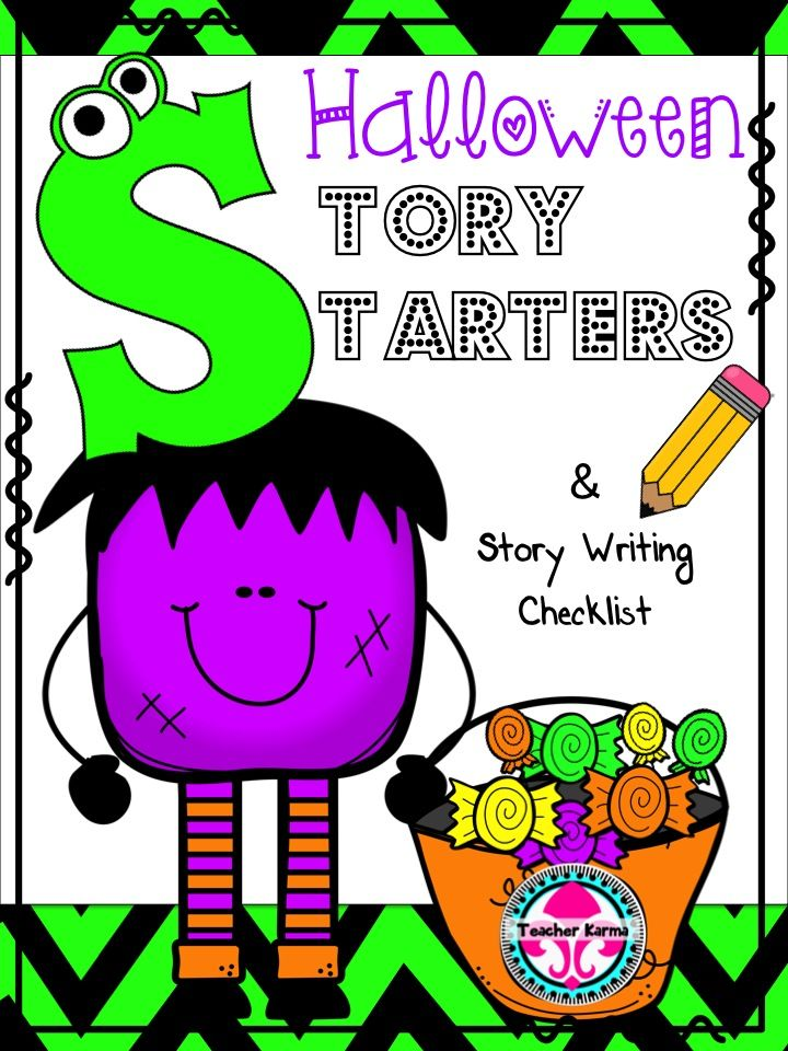 elementary story starters Site url:scholasticcom/activities/storystarters  looking for writing inspiration  and a fun computer lab activity for the elementary level, this a good place to start.