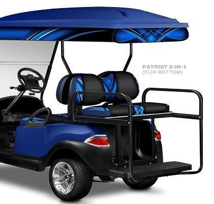 13 best golfcart images on Pinterest   Ds, Custom golf carts and ...