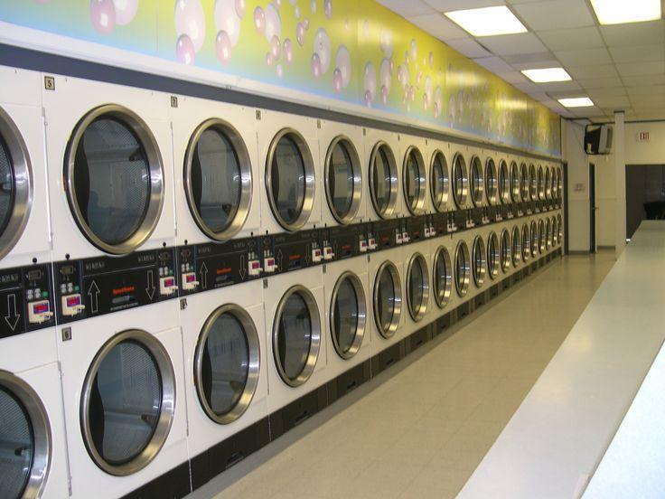 61 best laundromat moodboard images on pinterest game design laundromat solutioingenieria Images