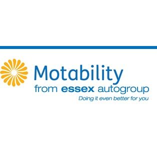 Check our website for more information about Motability.
