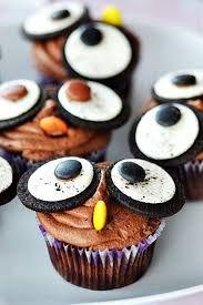 muffins guttebursdag - Google-søk