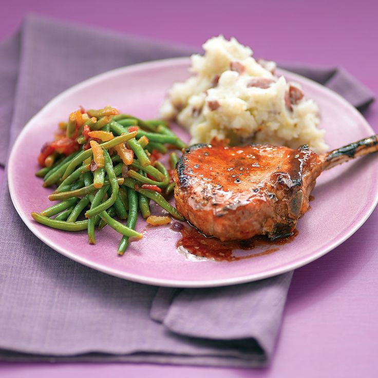 Find This Pin And More On Martha Stewart Recipes By Alziravarzea