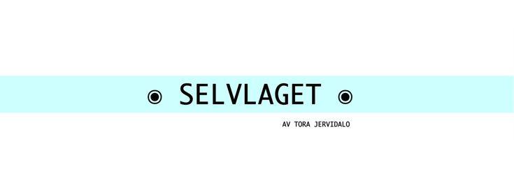 www.selvlaget.com  Kul norsk(!) gjør-det-sjøl side