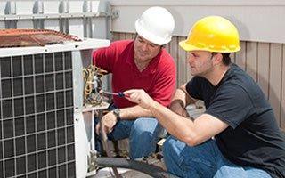 Air Conditioning Boca Raton: American Air Conditioning Company #boca #raton #air #conditioning, #boca #raton #heating, #boca #raton #hvac #contractor, #air #conditioning #company #in #boca #raton, #air #conditioning #boca #raton, #ac #repairs, #air #conditioning #installation, #heating, #air #conditioning, #heating #repairs, #hvac #contractor, #air #conditioning #repairs…