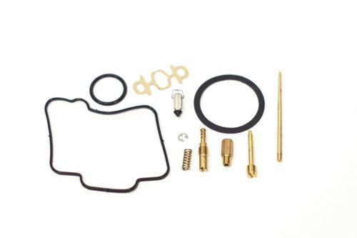 1988 Honda Fourtrax TRX250R Carburetor Repair Kit Carb Kit