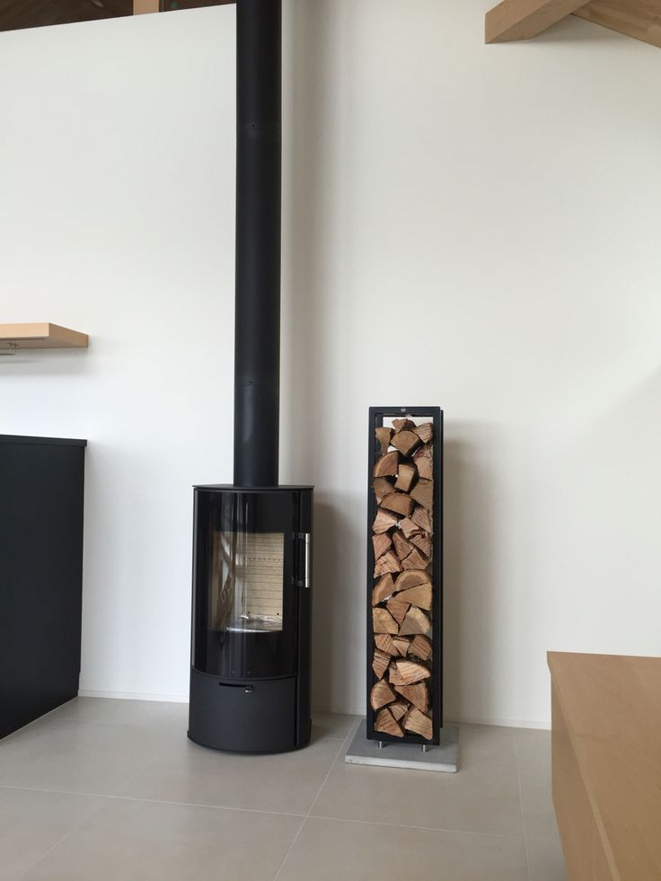 Pin By Lindsay Morris On Wood Stove In 2019 Stove