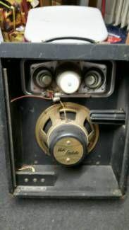 Große Lautsprecher Boxen in Bayern - Weiden (Oberpfalz)   Lautsprecher & Kopfhörer gebraucht kaufen   eBay Kleinanzeigen