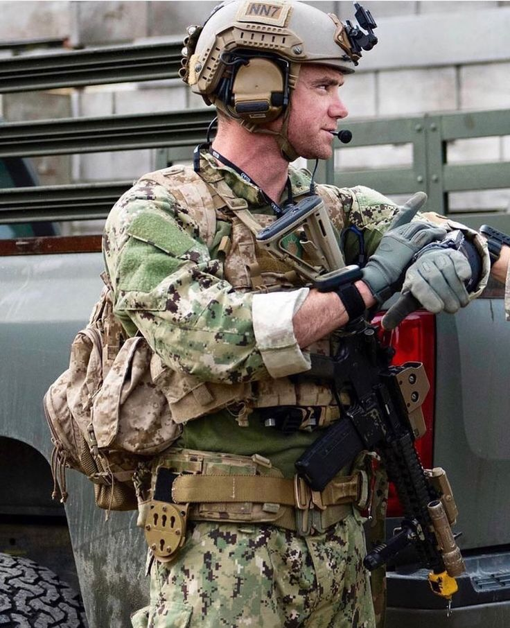 Pin by Randy S on Military in 2020 Navy eod, Military