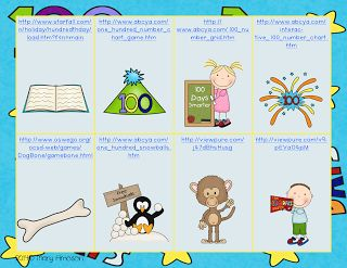 This is the a super clever way to manage your computer centers from Sharing Kindergarten via Miss Kindergarten's blog. http://www.sharingkindergarten.com/2014/01/guest-blogger-at-miss-kindergarten.html