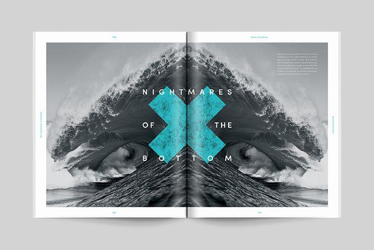 Transworld-surf-features-creative-direction-design-sam-allen36