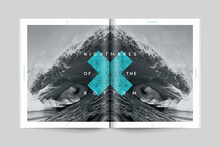 Transworld-surf-features-creative-direction-design-sam-allen36