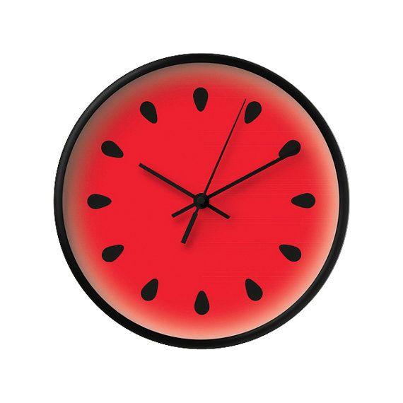 1000 Ideas About Kitchen Wall Clocks On Pinterest Clocks Vintage Clocks And Unique Clocks