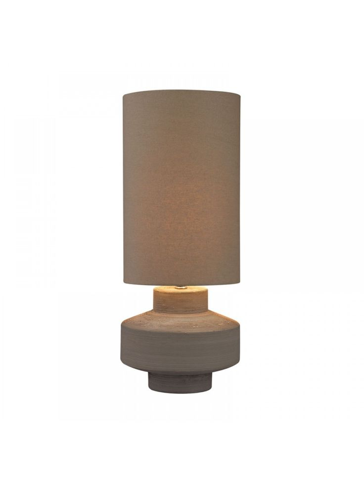 Nali Table Lamp. Modern LoungeSpanish StyleTable Lamps