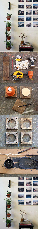 So Cool Bonsai Idea | DIY & Crafts