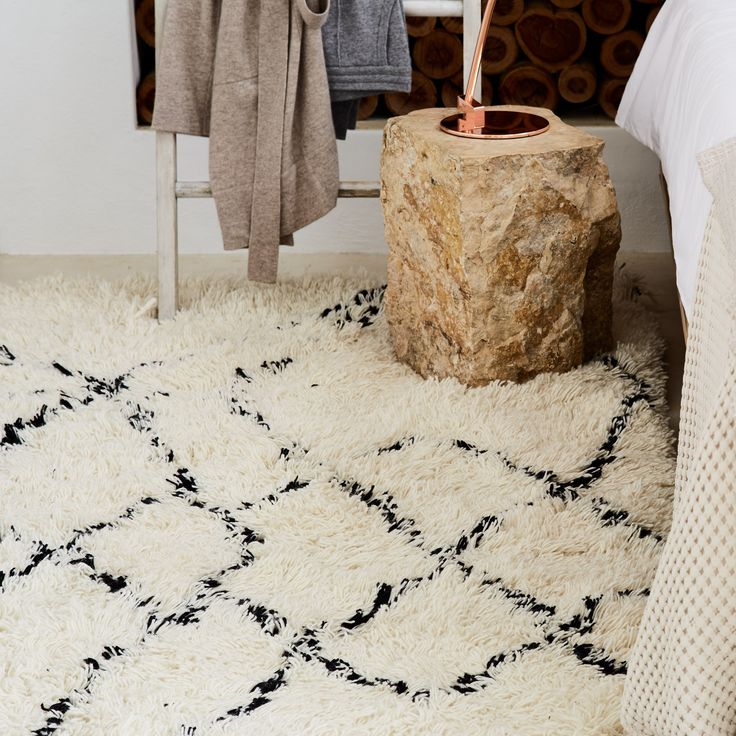 30 best carpets images on Pinterest Carpets, Wool rugs and - gemutlichkeit zu hause weicher teppich