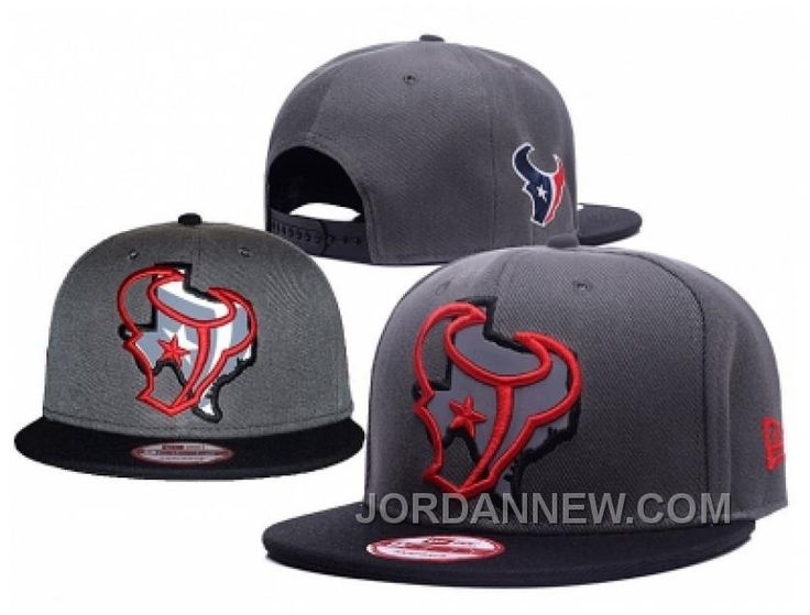 http://www.jordannew.com/nfl-houston-texans-stitched-snapback-hats-588-for-sale.html NFL HOUSTON TEXANS STITCHED SNAPBACK HATS 588 FOR SALE Only $8.75 , Free Shipping!