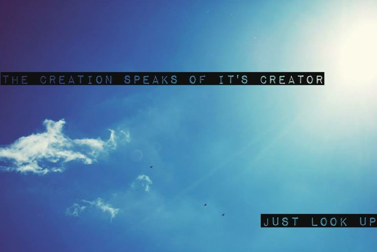 Creation Copyright: Unfading Worship Photography Taken and Edited By Sarah Myers