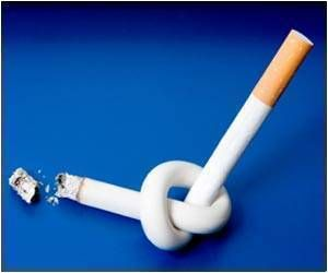 Elderly Population With Mobility Impairment More Likely to Smoke and Less Likely to Quit