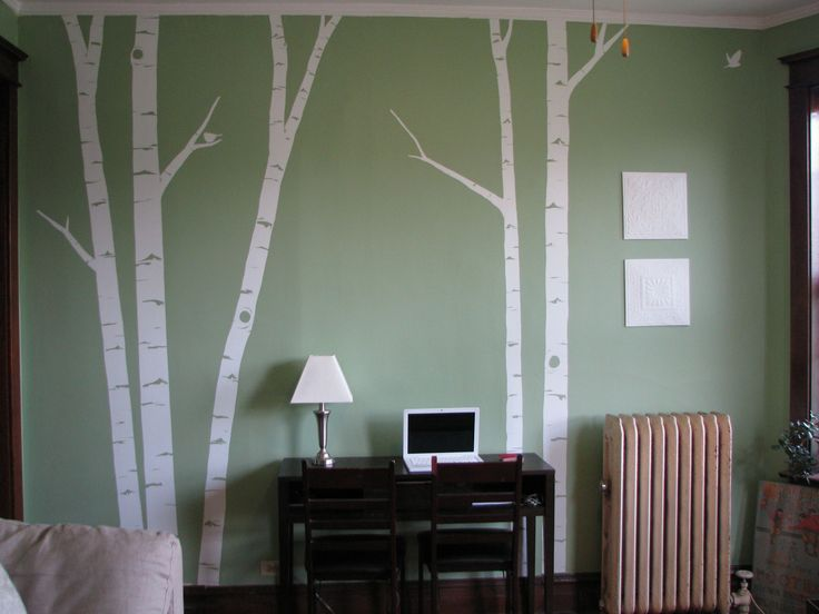 Contact Paper On Walls 21 best contact paper uses images on pinterest | contact paper