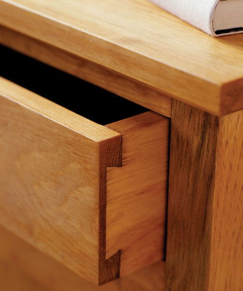 17 Best Images About Woodworking On Pinterest The Family