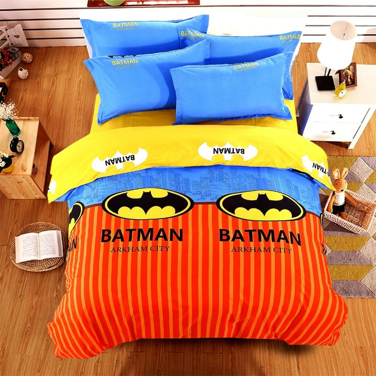 25+ Best Ideas About Orange Boys Bedrooms On Pinterest