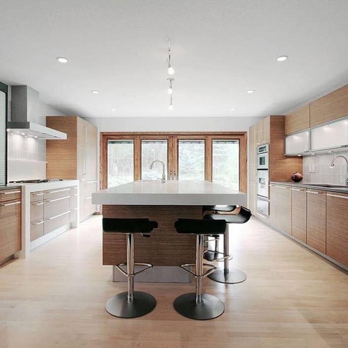 Kitchens From German Maker Poggenpohl: 915 Best CUSTOM MADE KITCHENS Images On Pinterest