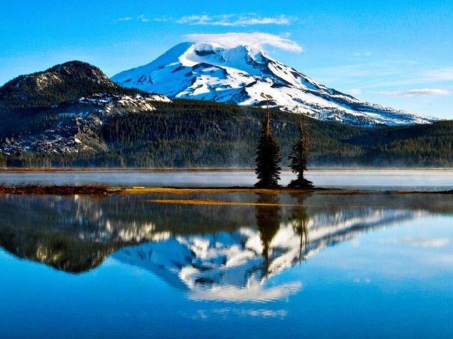 25 Beautiful Nature Wallpapers And Wonderful Places Around The World Beautiful Nature