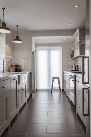 #galley Kitchen With Laundry #small Galley Kitchen Designs Ideas #narrow Galley  Kitchen Layouts Part 42