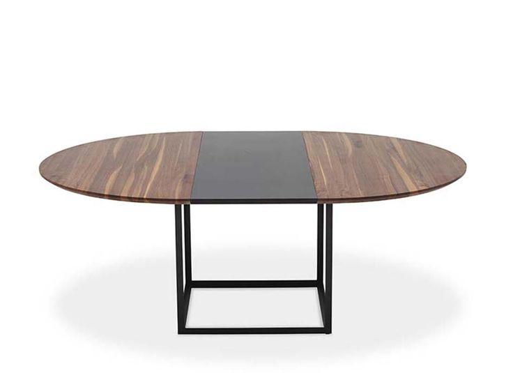 - Tisch Jewel
