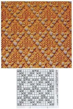 ec3770fb4dcef51e02db0e10e361128e.jpg (287×428)