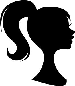 Best Silhouette Images On Pinterest  Silhouettes Anniversary