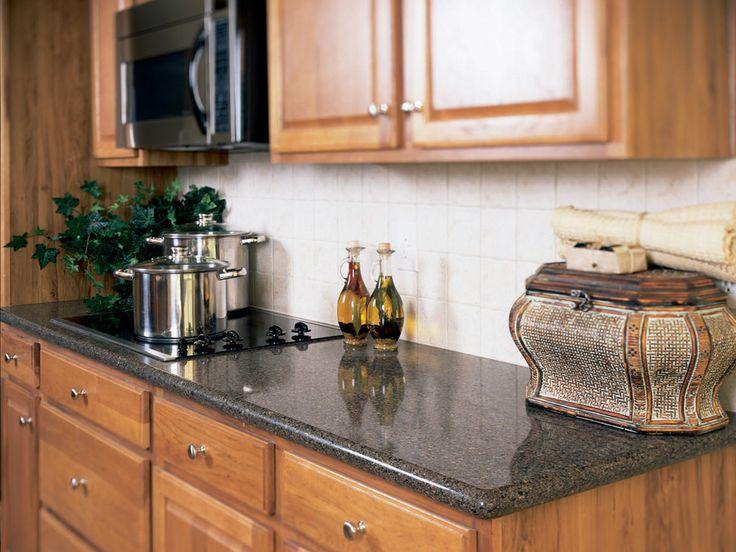 Removing Tile Backsplash Images Design Inspiration