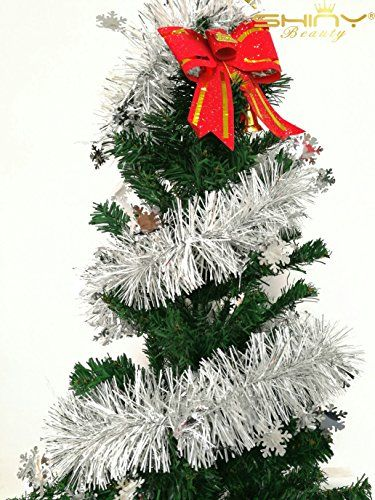 29 best WANT NOW! images on Pinterest 31 bags, 31 gifts and 31 ideas - outdoor christmas decorations wholesale