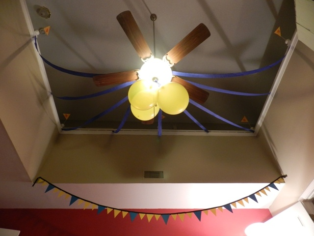 91 best DIY Party Decor images on Pinterest Parties Marriage