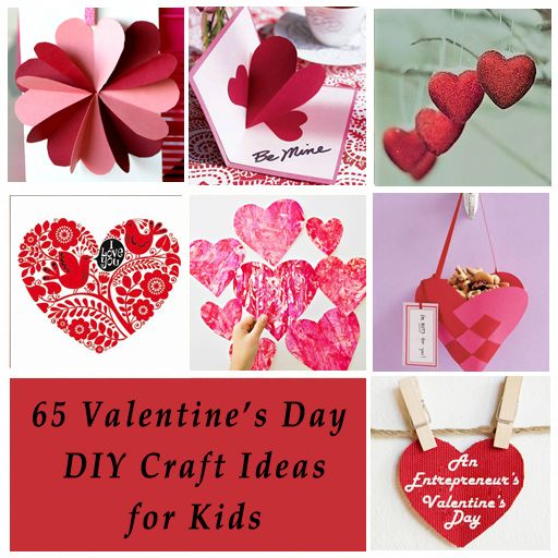Magnificent 37 Best Valentines Day Gifts Image Ideas Photos ...