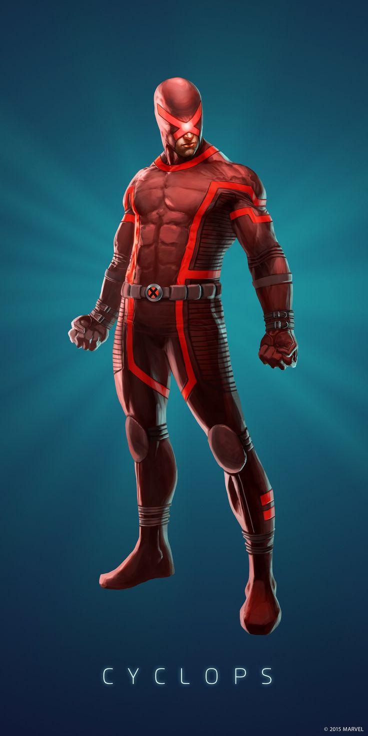 Ciclops