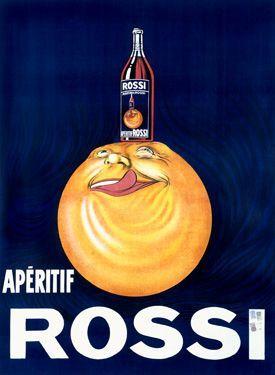 En favor de la icónica marca italiana.